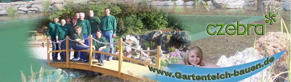 Gartenteich planen gartenteich bauen gartenteich anlegen for Gartenteich sauerstoff